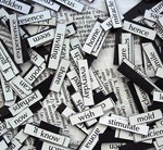 keywords-blog-third-150x138